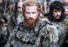 The Witcher: nel cast anche Tormund di GOT