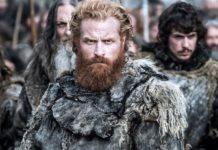 The Witcher: nel cast anche Tormund di GOT