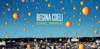 Regina_Coeli_Carl_Brave