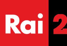 rai2 logo