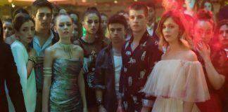 Serie tv: 5 motivi per guardare Elite