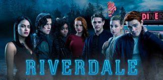 Serie tv: 5 motivi per guardare Riverdale