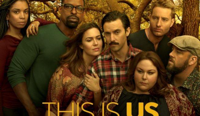 Serie tv: 5 motivi per guardare This Is Us
