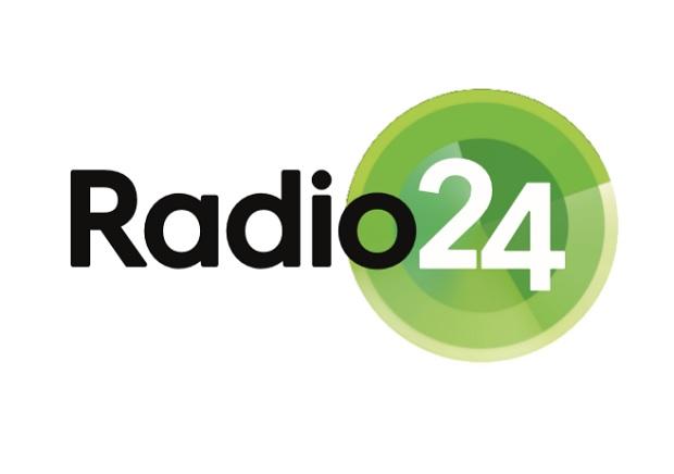 radio24 nuovo palinsesto per l'emergenza covid - articolo di Loredana Carena