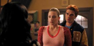 Riverdale: riassunto puntata 4x15