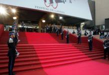Festival di Cannes 2021: