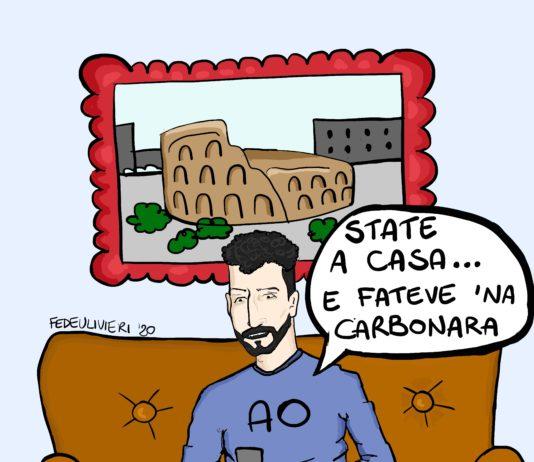 Leonardo_Bocci_Federica_Ulivieri