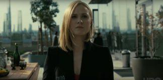 Westworld 3: cosa succederà a Dolores?