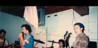 La band Indigesti