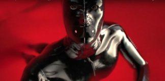 American Horror Story: torna Rubber Man?