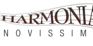 harmonia novissima