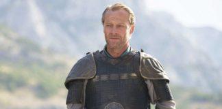 Game of Thrones: il destino di Jorah era segnato?