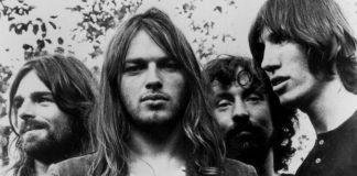 Pink Floyd: la band mette online i concerti migliori