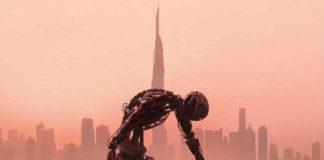 Westworld: il finale della serie è un mistero