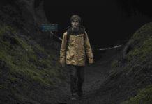 Dark: eletta come la migliore serie TV
