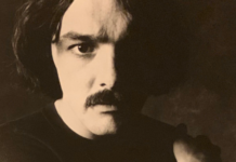 Il tastierista Dave Greenfield