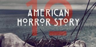 American Horror Story 10: uscirà nel 2021