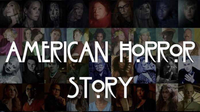 American Horror Story: in arrivo lo spin-off