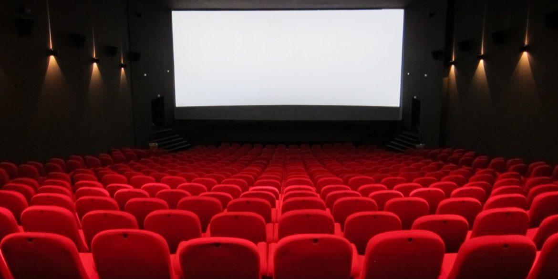 Ufficiale: i cinema ei teatri italiani riapriranno il 15 giugno
