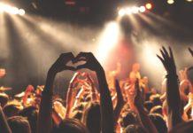 concerti nel 2021