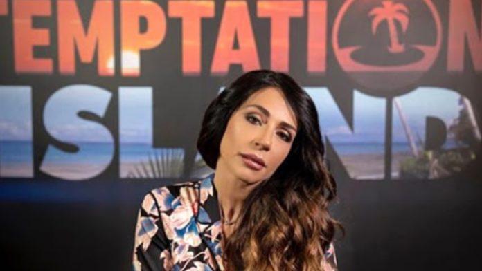 quando inizia Temptation Island 2020 - Anticipazioni di Raffaella Mennoia