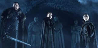 Game of Thrones: le questioni rimaste irrisolte