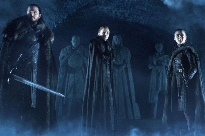 Game of Thrones: le questioni rimaste irrisolte