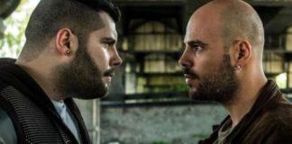 Gomorra: le riprese della quinta stagione in estate