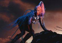 Lady Gaga Alice / testo e commento