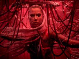 Lady Gaga Babylon / testo e commento