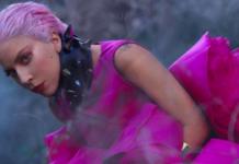 Lady Gaga Fun Tonight / testo e commento