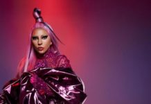 Lady Gaga Replay / testo e commento