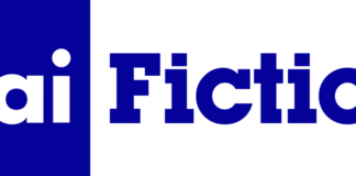 palinsesti rai fiction autunno 2020