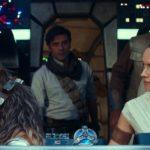 Star Wars: quali personaggi non hanno fatto ritorno?