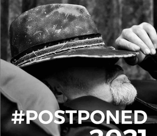 Vasco Non Stop Live festival 2021