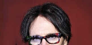 Steve Vai Compleanno