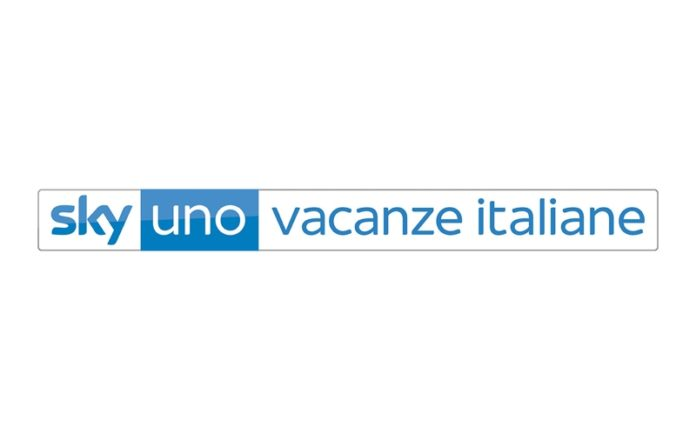 Sky Uno Vacanze Italiane il canale pop up di sky