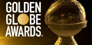 Hfpa: Golden Globe
