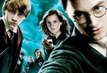 Harry Potter: i personaggi che non ci sono nel film