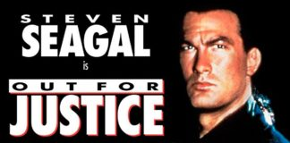 out of justice giustizia a tutti i costi