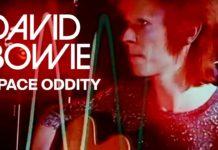 space oddity david bowie