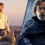 Star Wars: Mark Hamill critica scena eliminata