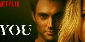 Stranger Things e You: in arrivo su Netflix