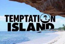 temptation island 7