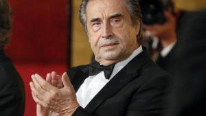 Riccardo Muti e l'arte di orchestrare il sogno