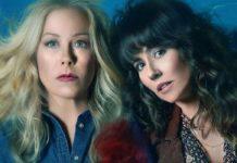 Dead To Me: rinnovata per terza stagione