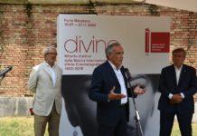 Barbera presenta Le Divine