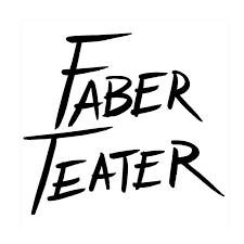 Faber Teater al parco Salvemini di Rivoli mercoledì 8 luglio 2020 - articolo di Loredana Carena -