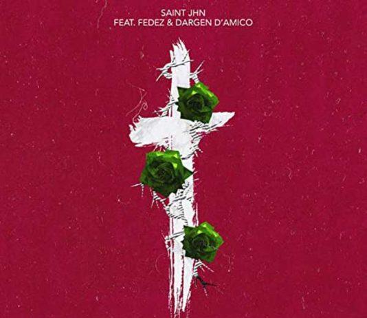 roses-fedez-copertina album