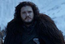 GOT: il destino di Jon Snow anticipato nei libri?